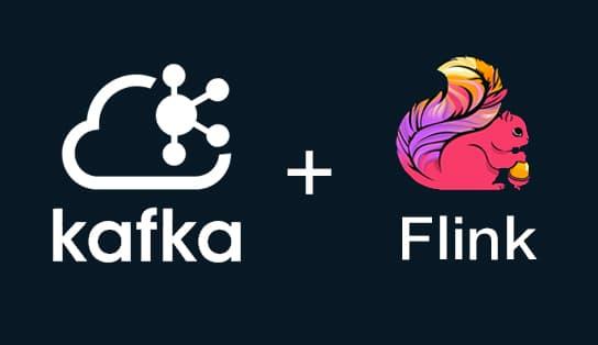 Kafka+Flink构建秒级异常检测系统