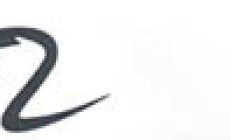 文字商标、图形商标和文字图形组合商标的区别?